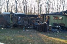Paxton MA: As most of you know, late sunday night into monday morning, Sweetpea has a devastating fire. All but 4 dogs and 1 cat survived. Sweetpea needs donations in order to get back on our feet,