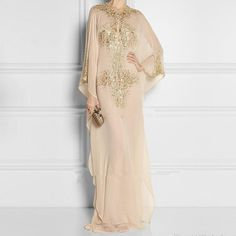 2017 Indian Muslim Evening Dress vestido longo Full Sleeve Prom Dresses with Crystal vestido festa Custom Made robe de soiree Qurban <3 AliExpress Affiliate's Pin.  Locate the AliExpress offer simply by clicking the image