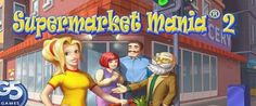 Supermarket Mania 2 Hack was created for generating – Unlock Levels. These Supermarket Mania 2 Cheats works on all Android and iOS devices. Also these Cheat Codes for Supermarket Mania 2 works on iOS 9 or later. You can use this Hack without root and jailbreak. This is not Supermarket Mania 2 Hack Tool and …