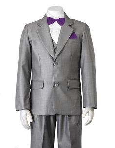 10 best toddler suits for wedding