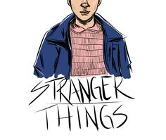 Collection of eleven clipart Stranger Things Quote, Stranger Things Steve, Stranger Things Netflix, Don T Lie, Boardwalk Empire, Wallpaper Iphone Cute, Movies Showing, Printed Tees, Funny Faces