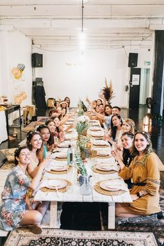 Grab the girls and get your graze on. Our grazing table style picnic set ups are super popular. We service all of Sydney and would love to pop up a picnic for you! Indoor Picnic, Picnic Set, Grazing Tables, High School Girls, Vintage Kitchen, Pop Up, Sydney, 30th, Table Settings
