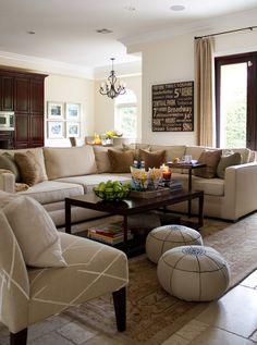 Living Room Design   August 2014 91