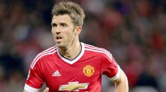 Carrick withdraws from England squad, doubt for Liverpool match - http://www.kemsat.com/press/carrick-withdraws-from-england-squad-doubt-for-liverpool-match/