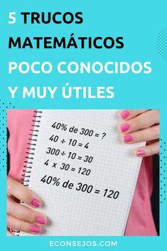 Eureka math, Math fractions, Study tips, Simple ma English Fun, Learn English, Algebra, Eureka Math, Math Vocabulary, Simple Math, Education Logo, Math Fractions, School Hacks