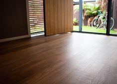 Quantum Cork   Hydrocork Sawn Twine Oak Floating Floor, Cork Flooring, Carpet Tiles, Porcelain Tile, Surface Design, Twine, Acoustic, Digital Prints, Tile Floor