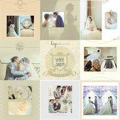 photobook layout - Google 搜尋
