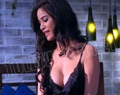 Poonam Pandey roped in horror movie