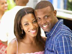 gratis Amerika Mobile dating site