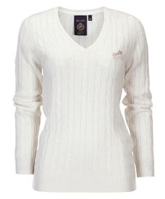 Gina Tricot -Iris knitted sweater