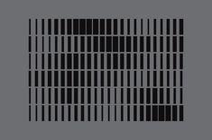 atelier hayde architekten: OPEC headquarter, vienna How Contemporary Office Furniture Parametrisches Design, Wall Design, Pattern Design, Wall Patterns, Textures Patterns, A As Architecture, Facade Pattern, Building Facade, Building Skin