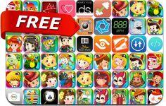 App Free ประจำวัน วันที่ 18 มีนาคม 2015