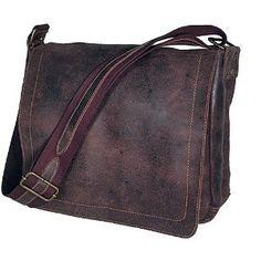 Distressed Leather Laptop Messenger Bag DK6152 (Office Product)  http://store.celebszine.com/mliud.php?p=B0030EUY9K  B0030EUY9K