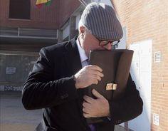 Desencuentro total entre el juez y la Fiscalía en el caso Villarejo