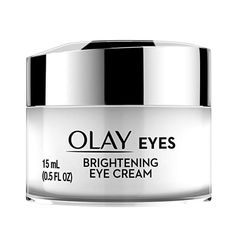The Most Effective Eye Creams to Smooth Wrinkles and Take Years off Your Face Olay Eyes Brightening Eye Cream Anti Aging Eye Cream, Best Eye Cream, Aging Cream, Etude House, Pole Dancing, Best Drugstore Eye Cream, Drugstore Beauty, Multifunction Eye Cream, Homemade Eye Cream