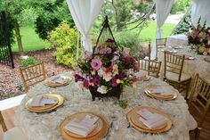 """Wedding Photos 