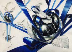 Anime, Design, Object Drawing, Cartoon Movies, Anime Music, Animation, Anime Shows
