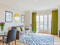 462 best london apartments images furnished apartment london rh pinterest com