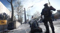 Confira o trailer da última DLC de Battlefield 4, Final Stand