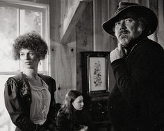 Robert Altman's 'McCabe & Mrs. Miller' is one of the most beautiful and emotionally stirring westerns American cinema ever produced Snow Valley, Robert Altman, The Long Goodbye, Unseen Images, Julie Christie, Warren Beatty, Like Fine Wine, Scene Photo