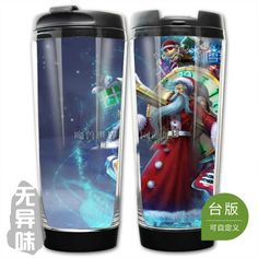 League of Legends LOL Old Saint Zilean Plastic Coffee Cup - See more at: http://www.lol2011.com/en/coffee-cup/league-of-legends-lol-old-saint-zilean-plastic-coffee-cup.html