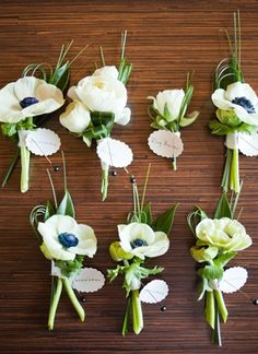 Fall, Winter, vintage , rustic, blue, decor, floral, flowers, green, groom, groomsmen, men, white, black, details, eggplant, plum, purple, Seattle