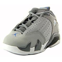 Nike Air Jordan Retro 13 Td Toddlers