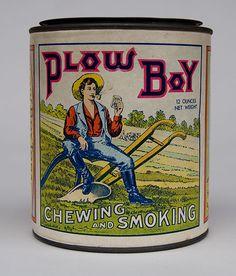 tobacco                               ****