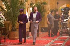 grand-budapest-hotel-8-w-magazine