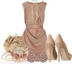 Quiero todo esto!!!