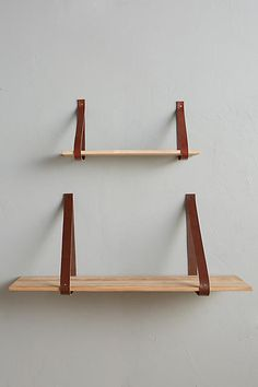 @alifarhan0087 please add LARGE $188.00 to finds Tack Shop Shelf - anthropologie.com