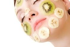 Beauty Counter - Visit http://www.pricecanvas.com/health/natural-beauty-products/ For Natural Beauty Products.