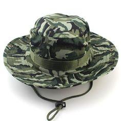100/% microfiber polyester /… Trail Wanderer World map multifunctional headwear