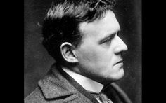 10 Reasons Why Hilaire Belloc Might Be the Coolest Guy Ever