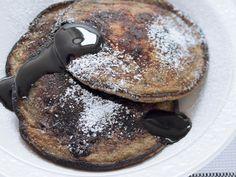 Joko, Pancakes, Food And Drink, Breakfast, Sweet, Inspiration, Morning Coffee, Candy, Biblical Inspiration