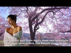 BUNĂ DIMINEAȚA, VIAȚĂ! - YouTube Youtube, Women, Youtubers, Youtube Movies, Woman