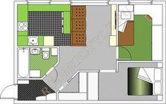 дизайн-хрущевки-перепланировка-квартиры1.jpg (722×454)
