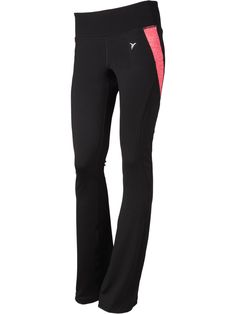 Old Navy Compresion workout clothes. The BEST workout clothes I've ever owned! Workout Wear, Workout Pants, Mesh Yoga Pants, Old Navy, Girl Running, Running Pants, Compression Pants, Get Skinny, Sporty Outfits
