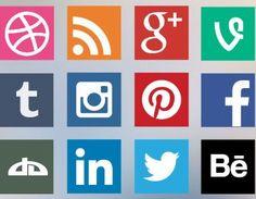 Impressumspflicht für Social Media-Profile