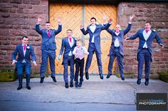 Emma and Andrew Heaton House Wedding Photography | Mark Clowes Photography | Tel 07449 930672