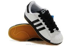 c09cb6c450e7d 31 Top Adidas Superstar II Homme - www.q4energy.be images | Adidas ...
