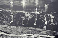 Mermaids Are Real: The Magic of Weeki Wachee • Alex in Wanderland
