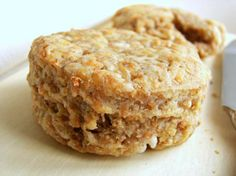 ... Yummy Scones & Biscuits on Pinterest | Scones, Cheese scones and Feta