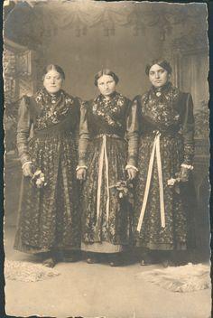 Bavaria 19th century