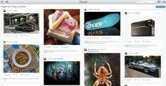 Stipple: postare le foto di Instagram, Facebook, Flickr su un unico spazio  http://www.geekissimo.com/2013/01/16/stipple-postare-le-foto-di-instagram-facebook-flickr-su-un-unico-spazio/#