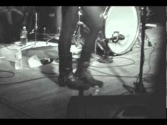The Echo-Friendly - There's Part of Me Nobody Sees But You - YouTube