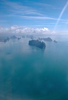 #Phuket #Thailand