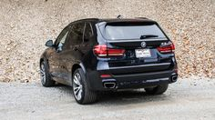 bmw x5 - Google Search