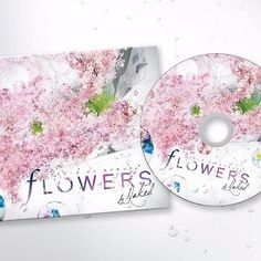"""【flowersbynaked】さんのInstagramをピンしています。 《【『FLOWERS by NAKED』の世界に音楽で浸れる!オリジナルサウンドトラックの発売が決定】  昨年より通算15万人を動員した花のアートイベント『FLOWERS by NAKED』の作品をつくっている音楽が収録された、オリジナルサウンドトラックの発売が決定。  2016年 日本橋三井ホール『FLOWERS by NAKED 秘密の花園』と、現在開催中の『FLOWERS by NAKED 2017 ー立春ー』の2シリーズで使われている楽曲が詰まってたスペシャルトラックです。  楽曲を手がけているのは、企画・演出・制作を手がけるクリエイティブカンパニー NAKED の音楽チーム。 『FLOWERS by NAKED』の一つ一つの作品との調和を追求し、花の見た目の華やかさのみではなく、花の持つ生命力や、神秘的な面なども含めて「命=LIFEの象徴としての""""花""""の魅力」を表しています。  収録した自然界の音や、電子音を同時に使うことで、表現したい花の世界観にフォーカスし、独特な世界を生み出しています。…"""