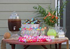 beach wedding ideas   Beach Wedding Decoration Ideas - Wedding Decorations At Home, Wedding ...